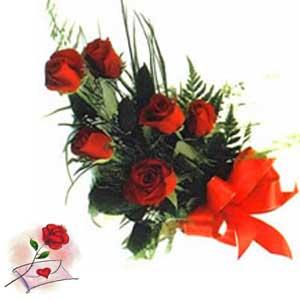 6 الاف عنقووود من الالماس لك ياسر red_roses.jpg
